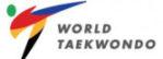 Link to World Taekwondo