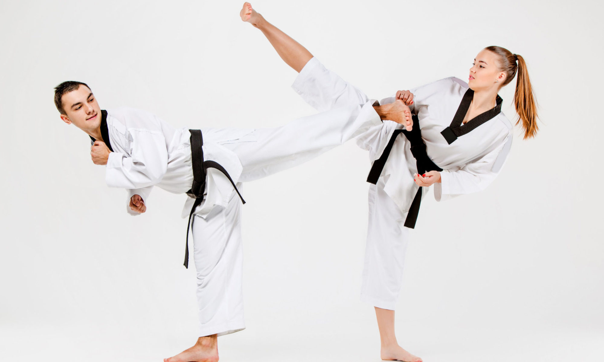 Compare Home Insurance >> Cambridge University Taekwondo | Martial art, sport and self-defence