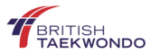 Link to British Taekwondo