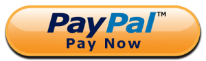 Pay your TKD fees with PayPal